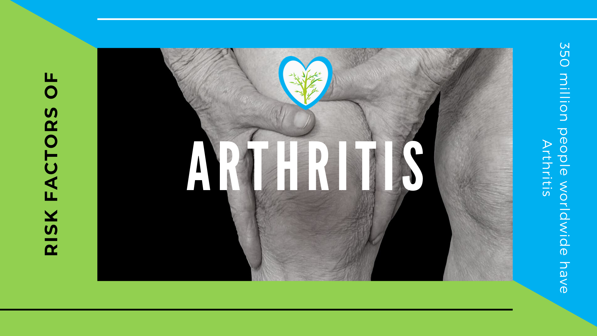 What are the Risk Factors of Arthritis?